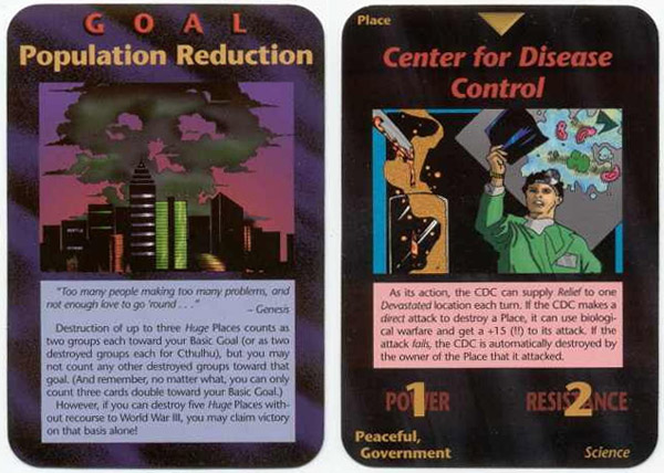 Illuminati cards2