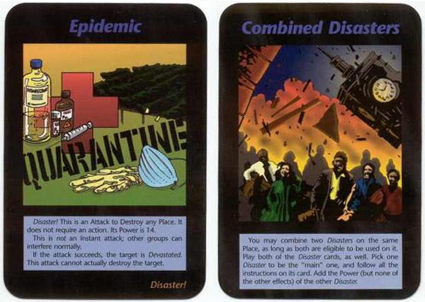 Illuminati cards3
