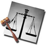 lawyers_scam