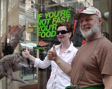 2009.09-06-Jane Burgermeister + Piotr Bein-male