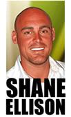 ShaneEllison