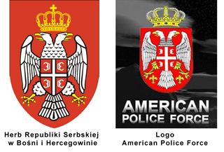 APF+Serbia