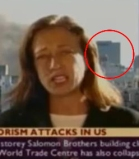 BBC-WTC