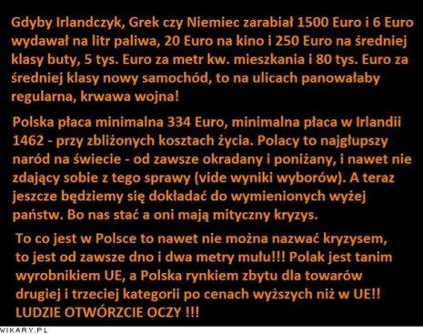 Polacy_otwórzcie_oczy_n