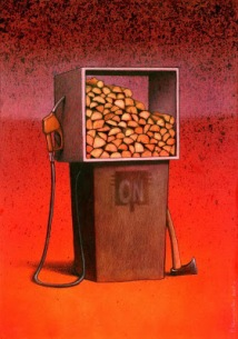 https://grypa666.files.wordpress.com/2015/11/c0b83-pawel_kuczynski_drawings_01.jpg?w=214&h=306
