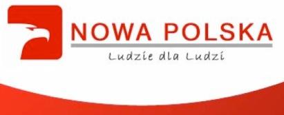 nowapolska